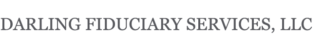 Darling Fiduciary Services